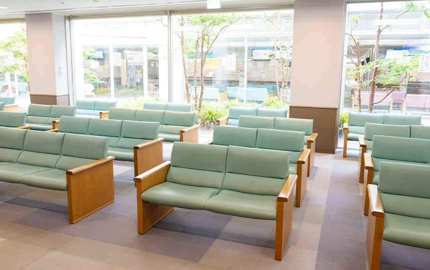 facility-001.jpg